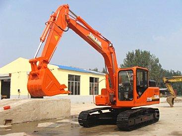 出租斗山60小型挖掘机排班包月都可