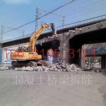 出租徐工ED155破碎锤混凝土桥梁路面破碎开挖路基箱路基板走道板租赁拉森钢板桩租赁打拔