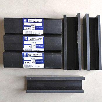供应山工SEM921平地机配套件