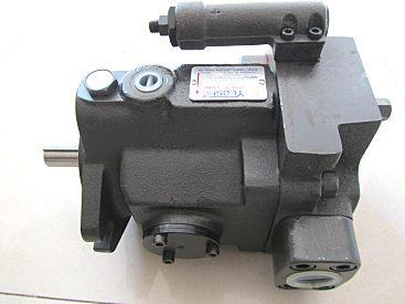 供应油升V18A2R10X,V18A1R10X.制砂设备
