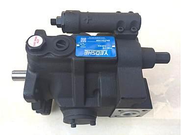 供应油升V25A2R10X,V25A1R10X制砂设备
