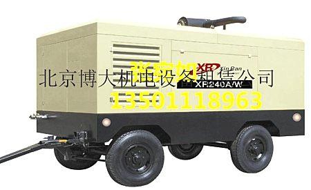 湖北武汉出租高空作业车武汉高空作业车出租租赁