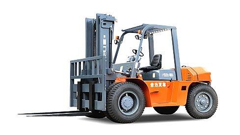 厦门泉州漳州物流搬运设备、合力叉车、电动叉车