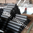 供应缓冲托辊盾构机电气系统
