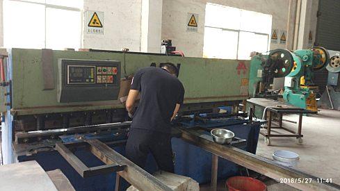 惠州市液压机维修 专业十多年排除油压机故障