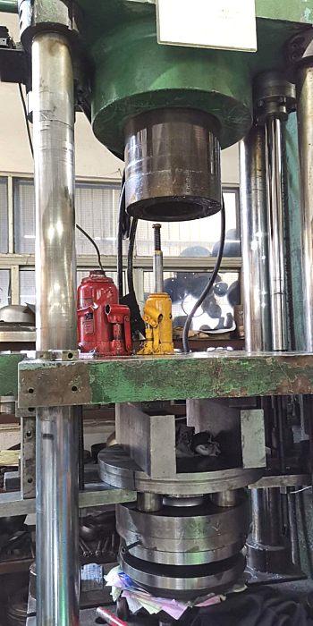 东莞常平维修折弯机剪板机保养废纸打包机