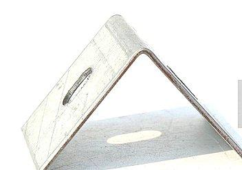 温室直角连接温室配件