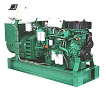 嘉兴柴油发电机出租,嘉兴哪有租发电机的?