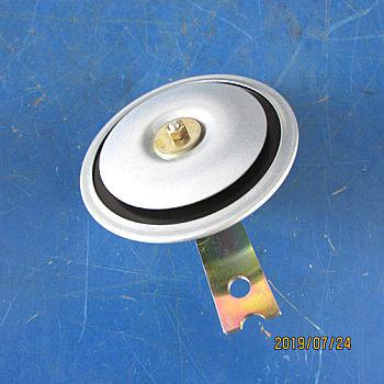 徐工配件803688413 DL125-100CG-H(DL256GD)高音盆形电喇叭