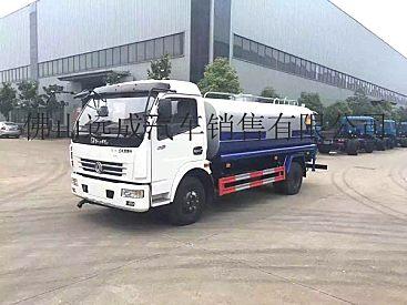 杭州供应洒水车销售与出租