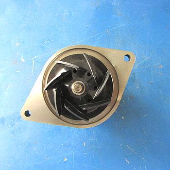 供应徐工压路机配件860140378-S00003086淡水泵部件SC4H140G3