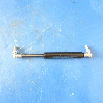 供应徐工XS122压路机配件860117847-016.10112-L气弹簧