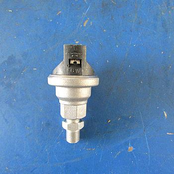 供应徐工XD112E压路机配件803610215-A028U898阻力传感器