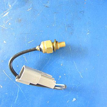 供应徐工XS263J配件803547981-YT315K-M14×1.5变速箱油温传感器