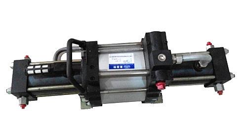 供应赛森特DGD氮气增压泵