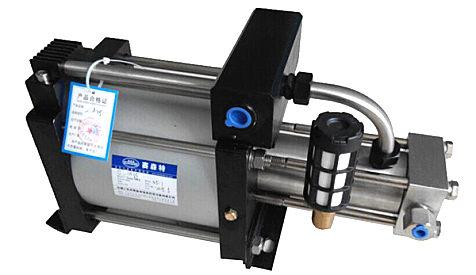 供应赛森特SUNDGA氢气增压泵