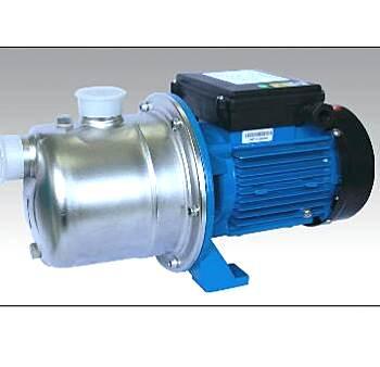 供甘肃陇西不锈钢增压泵哪家好和兰州不锈钢泵