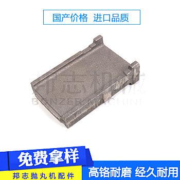 徐州抛丸机供应-抛丸机厂家