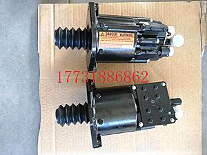 供应A0002500562泵车底盘和传动部件