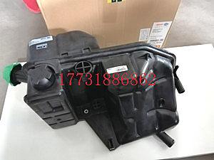 供应behrA0005003049泵车底盘和传动部件