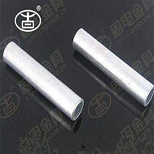 供甘肃甘南电缆附件和临夏铝直接管