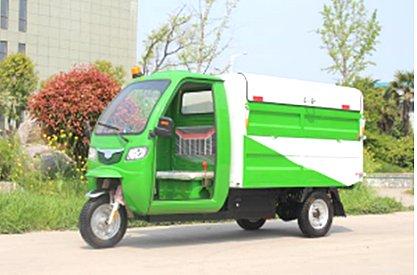 供应鸿畅达路面养护车