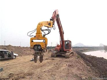 供应徐工cat70-7t挖掘机