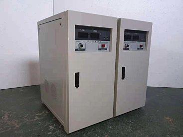 供应锦飞动力机械电气系统
