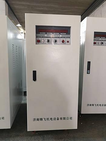 供应锦飞270V直流电源,直流稳压稳流电源,270V电源