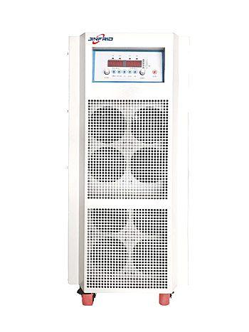 供应400HZ电源,400HZ中频静变电源,400HZ中频电源