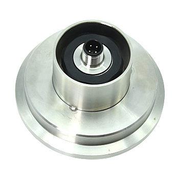 供应美续测控MX-DG-888-03盾构机注浆压力变送器