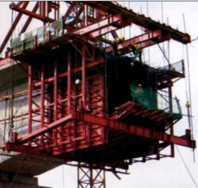 供应甘肃建筑模板和兰州钢模板批发