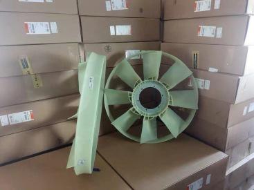 供应behrA0032054506泵车其它配套件