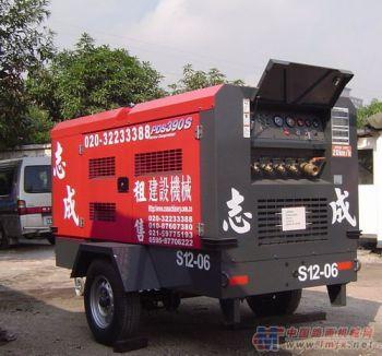 出租JLG18米高空作业车
