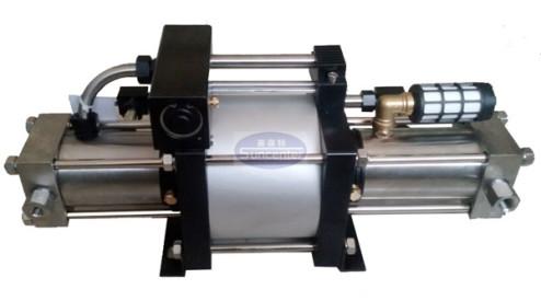 供应赛森特DGGD08气动液体增压泵
