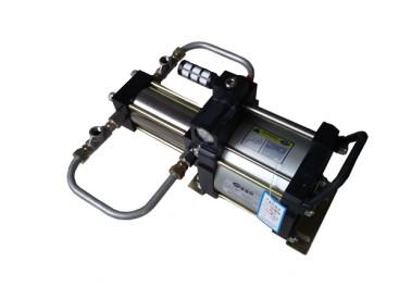 供应赛森特DGV005高压空气增压泵