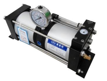 供应赛森特DGM02气动空气增压泵