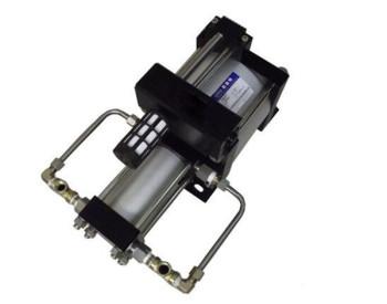 供应赛森特DGV08静音空气增压泵