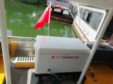 12kw水循环柴油发电机