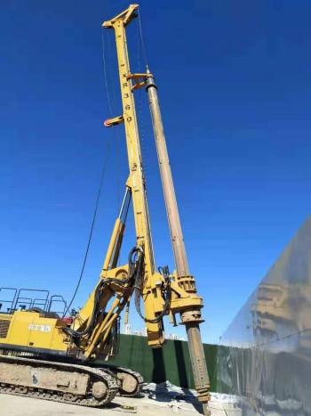 供应徐工旋挖钻机其它配套件