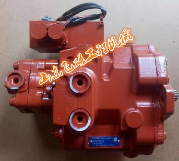供应山推挖掘机其它配套件矿用机械液压泵维修专业维修厂家质量保证