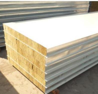 甘肃兰州彩钢压型板与天水角驰820彩钢瓦