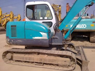 转让二手60挖掘机,二手小型挖掘机挖掘机械挖掘机