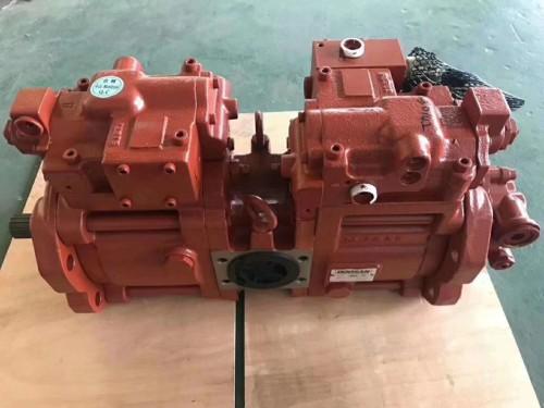 供应犁程科技ZWY-60/30L扒装机液力