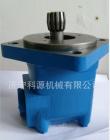 供应科源BM5挖掘装载机液压马达   摆线马达生产厂家