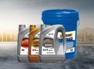 8#液压传动油  工程亚搏直播视频app专用油  优润通润滑油