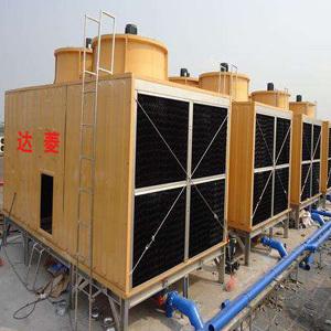 供贵州冷却塔填料和兴义冷却塔配件哪家好