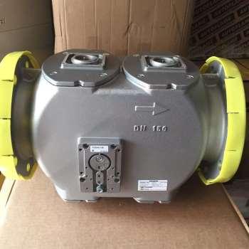 西门子SIEMENS阀座VGD40.150