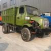 供应东风玉柴4102拖拉机订制四不像农用拉土工程四驱运输车