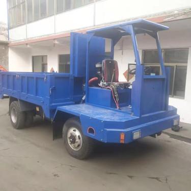 四不像厂家现货供应东风145变速箱拖拉机